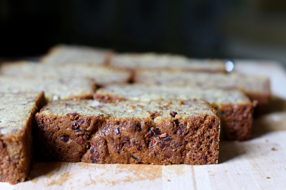 banana-loaf-gluten-free-dairy-free-vegan-from-jessicas-kitchen