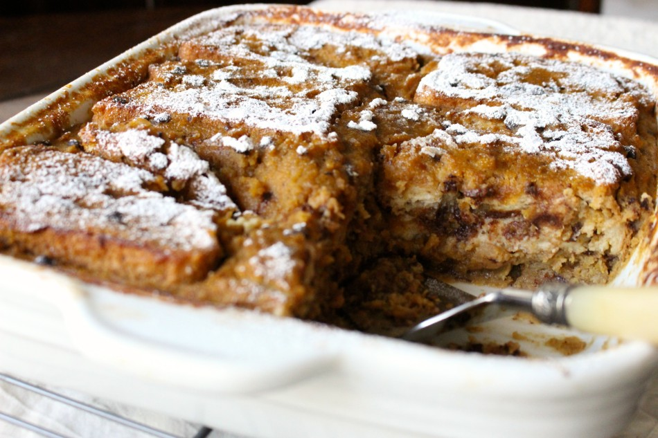 baked-french-toast-gluten-free-dairy-free-from-jessicas-kitchen