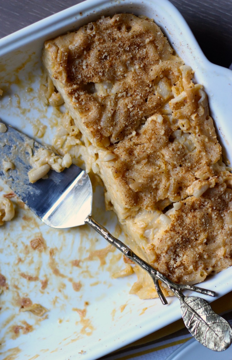 gluten-free-dairy-free-mac-and-cheese