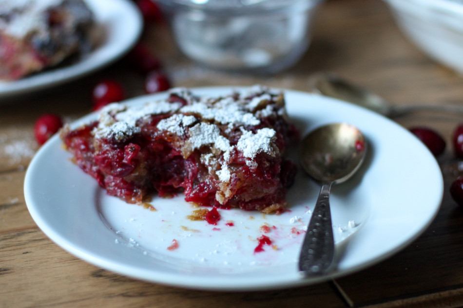 cranberry-apple-cake-gluten-free-dairy-free-egg-free-soy-free-vegan-10-1-of-1