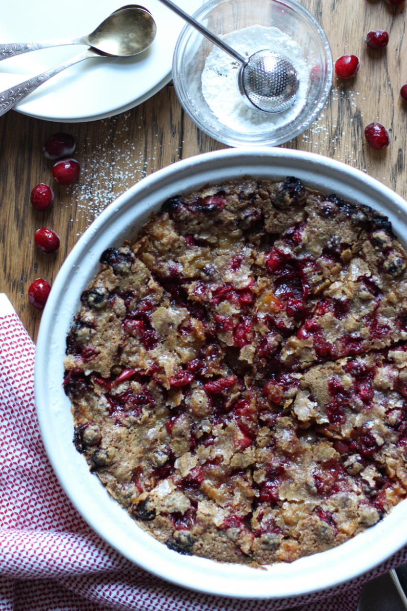 cranberry-apple-cake-gluten-free-dairy-free-egg-free-soy-free-vegan-5-1-of-1