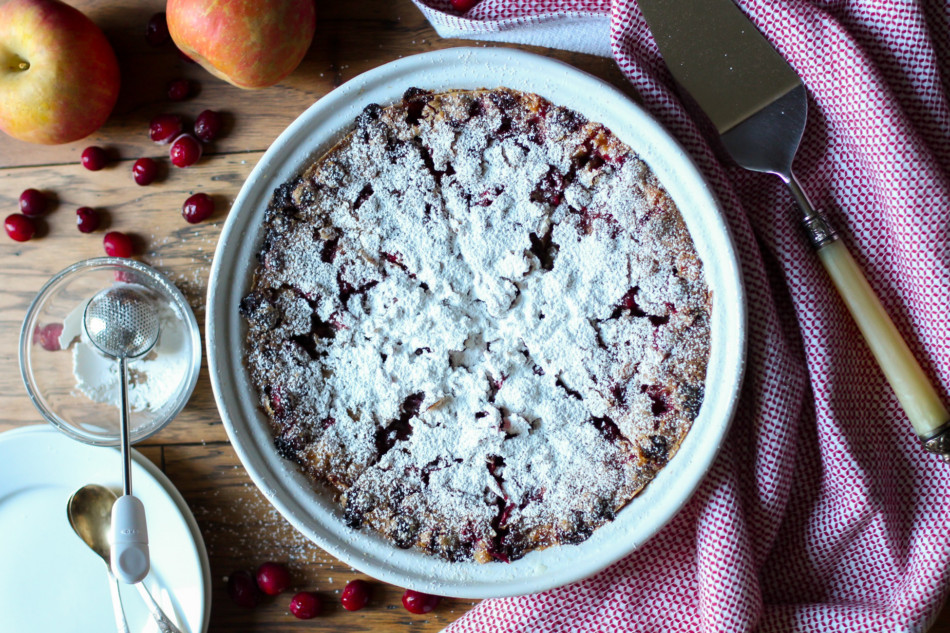 cranberry-apple-cake-gluten-free-dairy-free-egg-free-soy-free-vegan-7-1-of-1