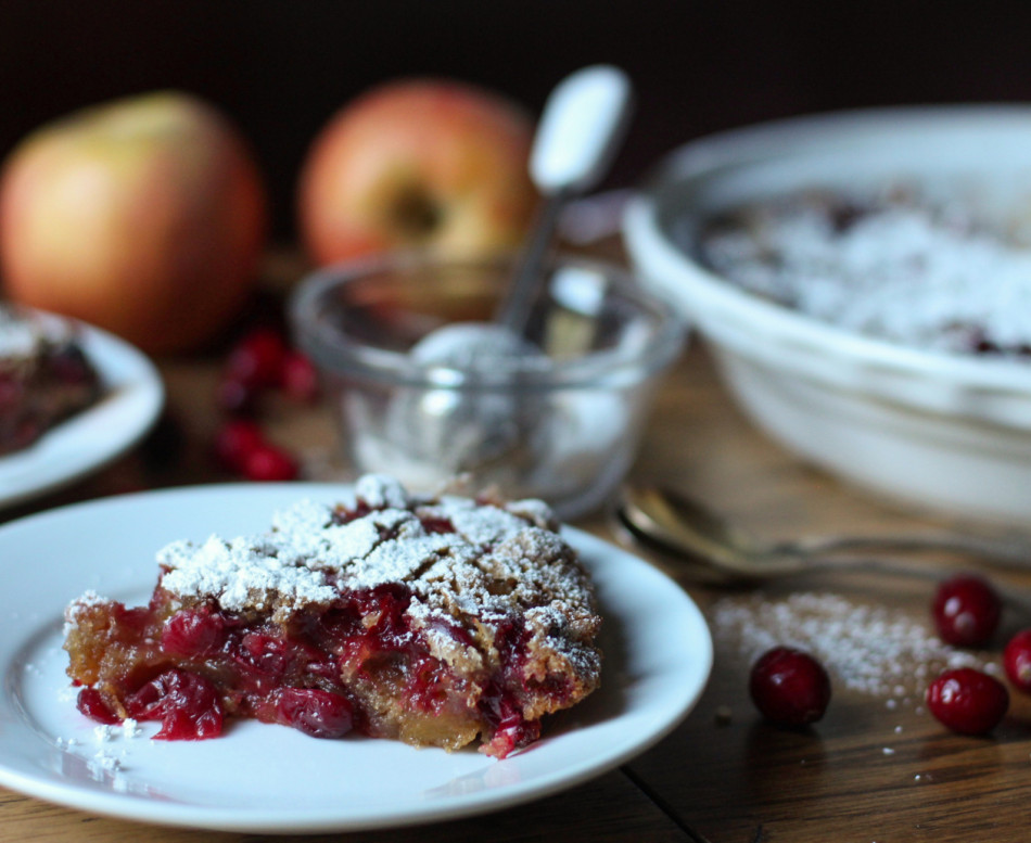 cranberry-apple-cake-gluten-free-dairy-free-egg-free-soy-free-vegan-recipe-1-1-of-1