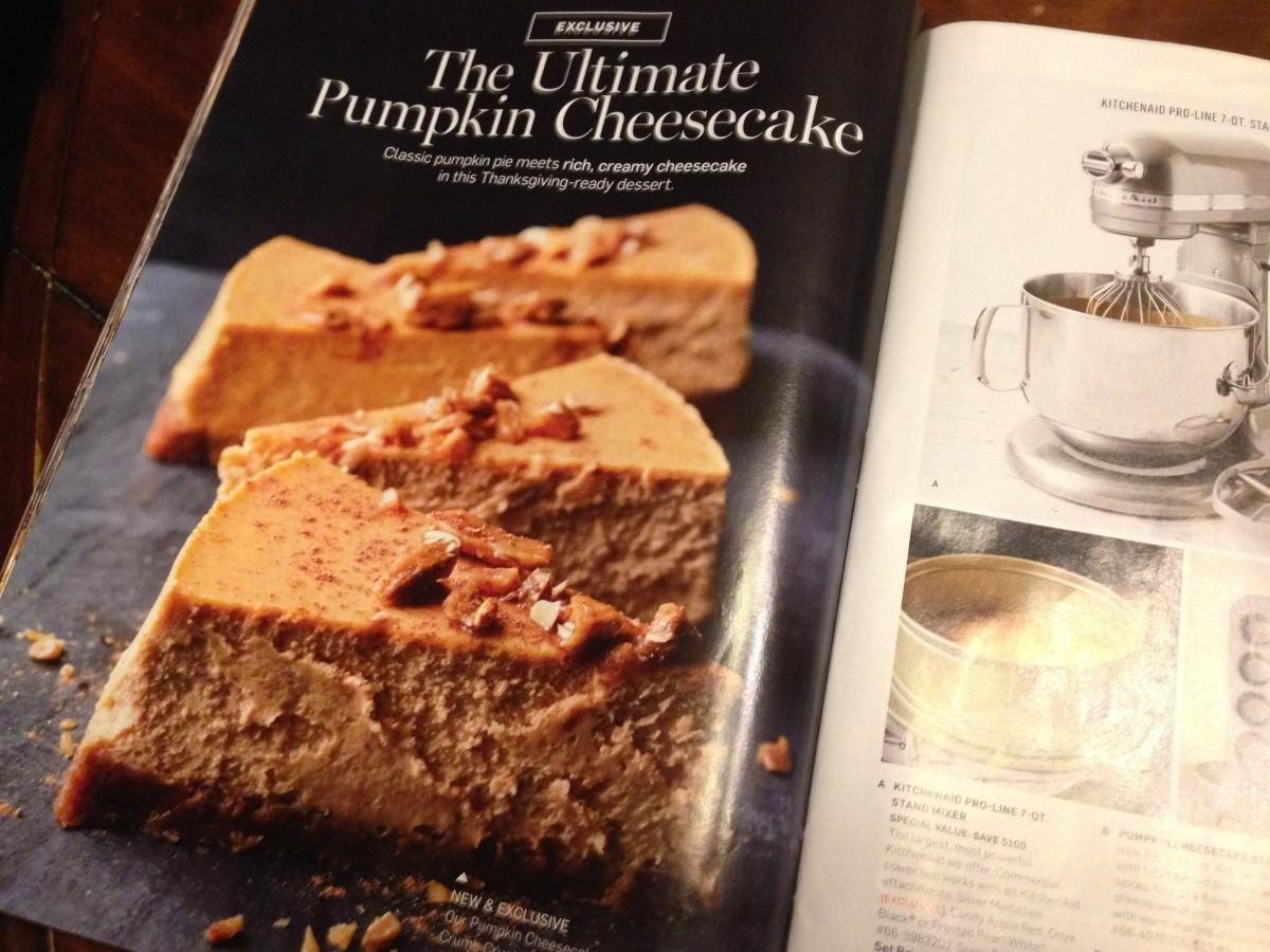 no bake pumpkin cheesecake gluten free dairy free vegan