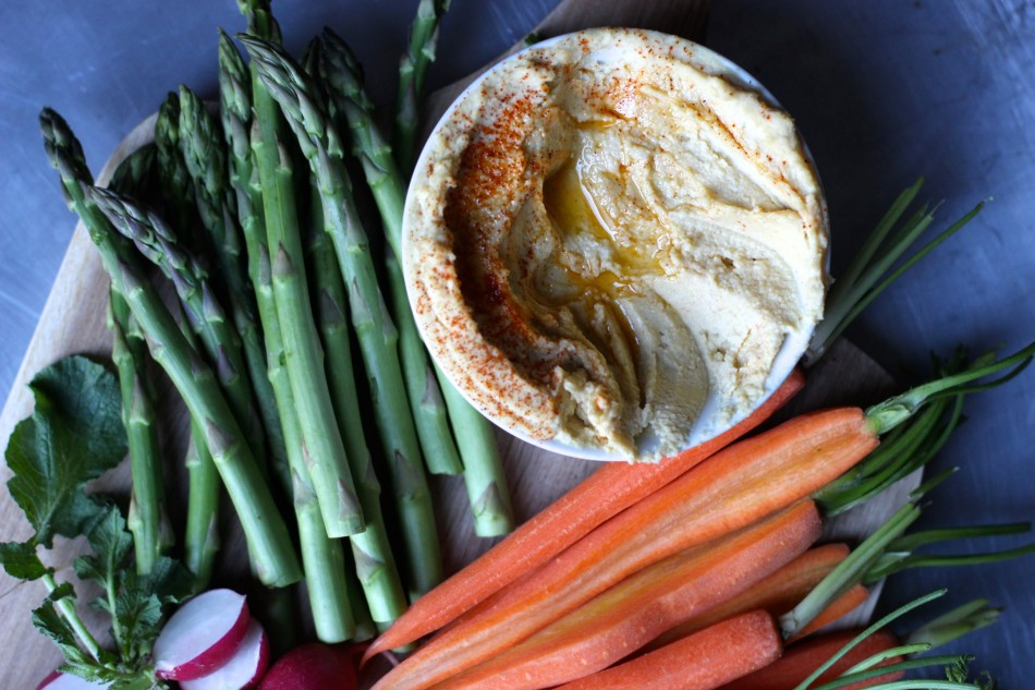 easy-hummus-gluten-free-dairy-free-vegan-from-jessicas-kitchen