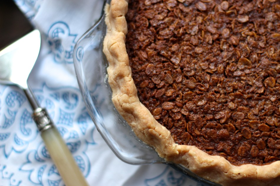 gluten-free-dairy-free-black-bottom-oatmeal-pie