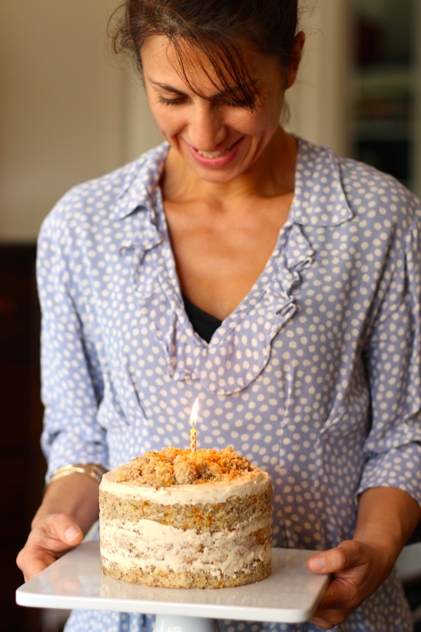 Momofuku-Birthday-Layer-Cake-gluten-free-dairy-free-From Jessicas Kitchen