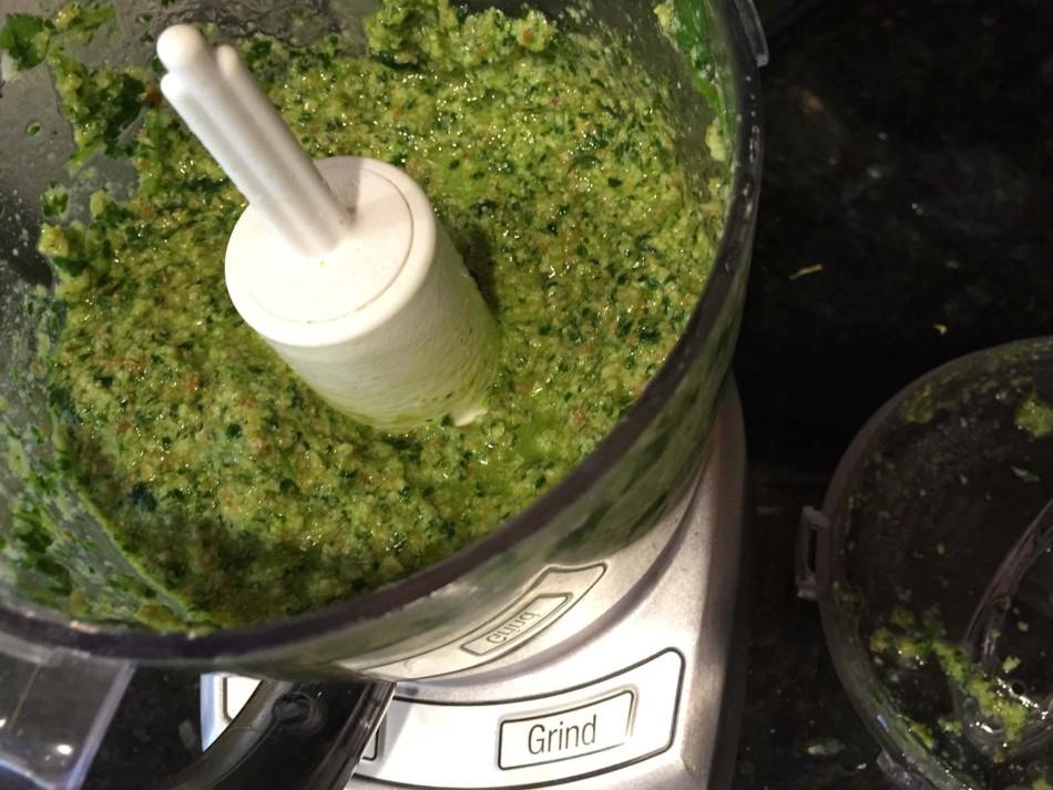 artichoke-pesto-breadcrumbs-gluten-free-dairy-free-pesto-mix