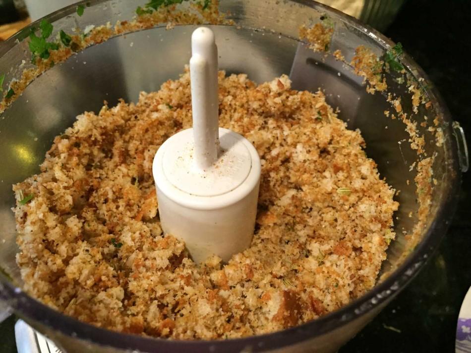 artichoke-pesto-breadcrumbs-gluten-free-dairy-free-pesto-mix3