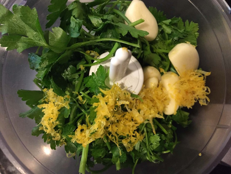 artichoke-pesto-breadcrumbs-gluten-free-dairy-free-pesto-prep