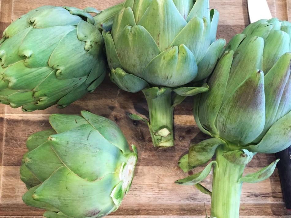 artichoke-pesto-breadcrumbs-gluten-free-dairy-free