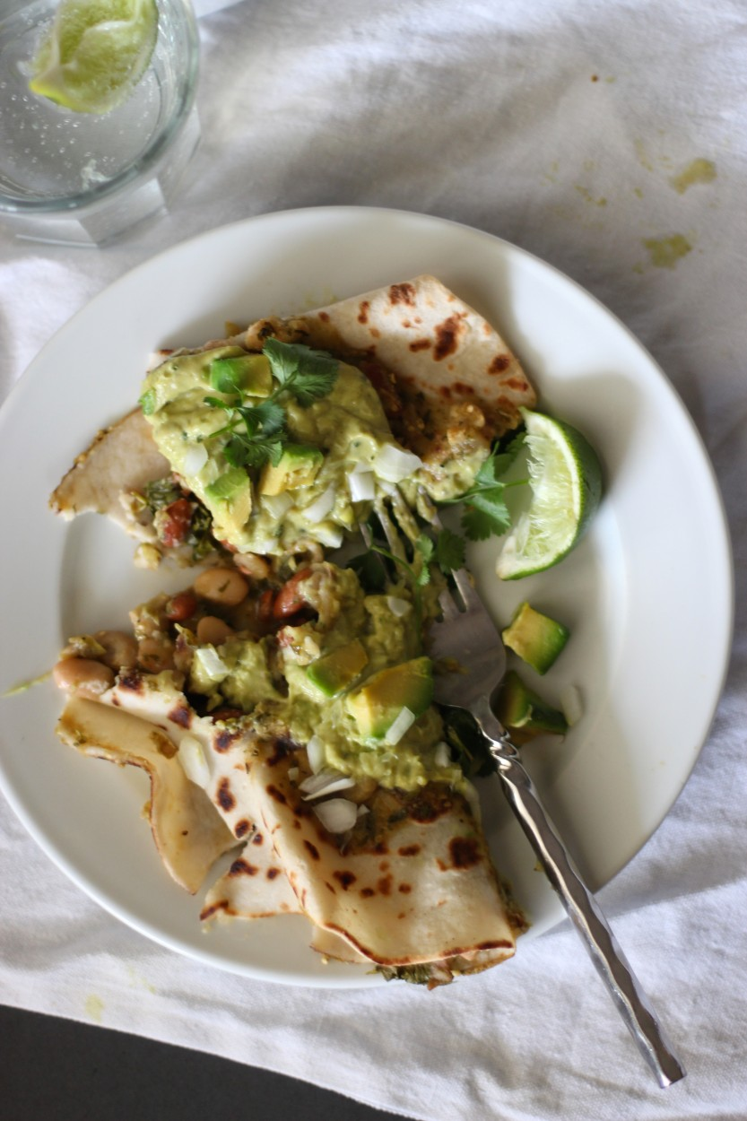 green-enchiladas-gluten-free-dairy-free-soy-free-easy-dinner-recipe