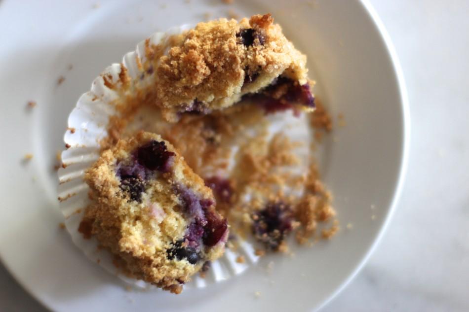 blueberry-cornmeal-cake-gluten-free-dairy-free-from-jessicas-kitchen
