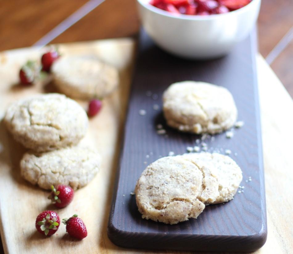 gluten-free-dairy-free-soy-free-strawberry-shortcake-from-jessicas-kitchen