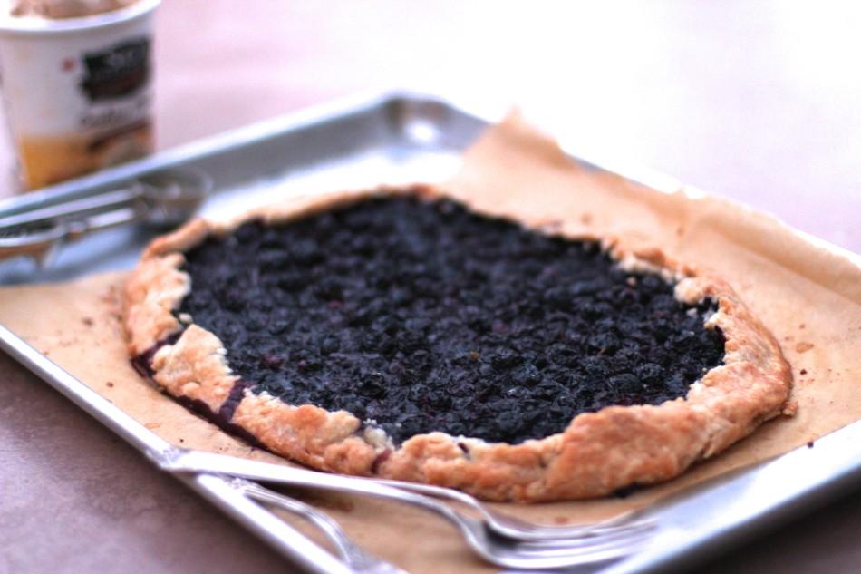 blueberry-galette-dessert-gluten-free-dairy-free-from-jessicas-kitchen