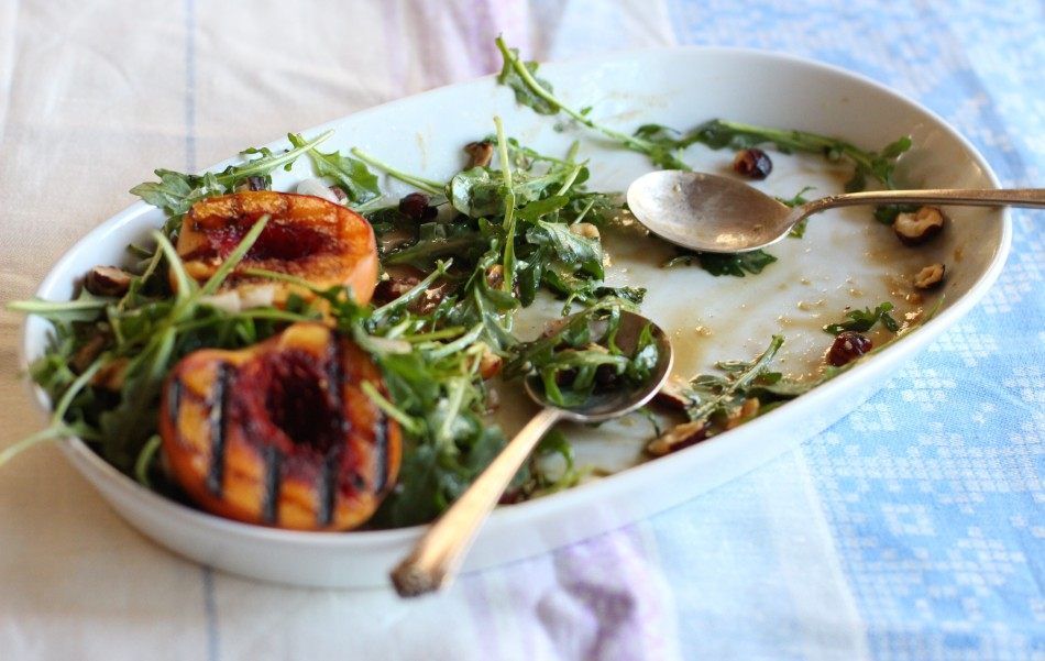 peach-arugula-salad-gluten-free-dairy-free-from-jessicas-kitchen