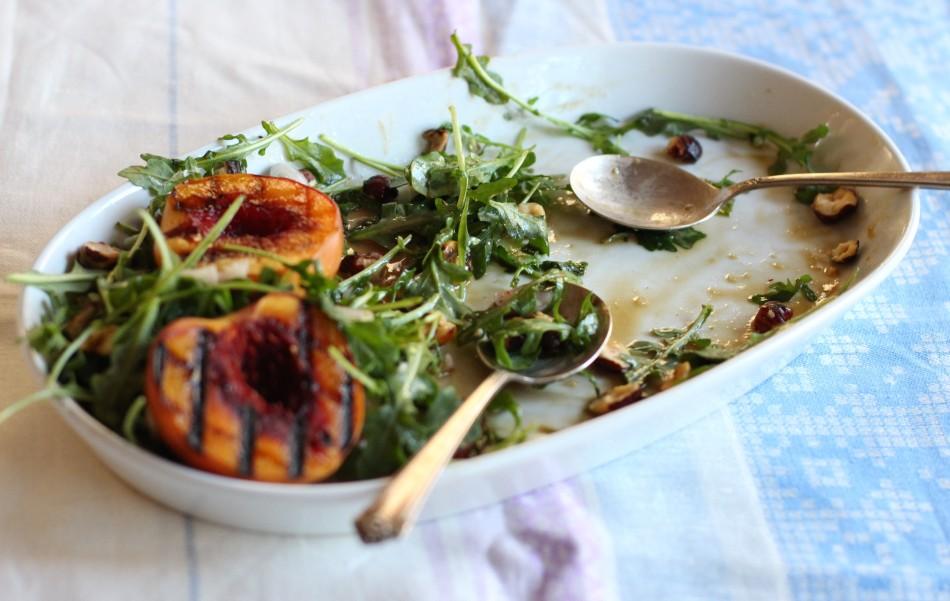 peach-arugula-salad-gluten-free-dairy-free-from-jessicas-kitchen