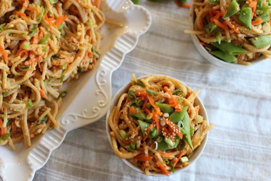 peanut-sesame-noodles-gluten-free-dairy-free-from-jessicas-kitchen