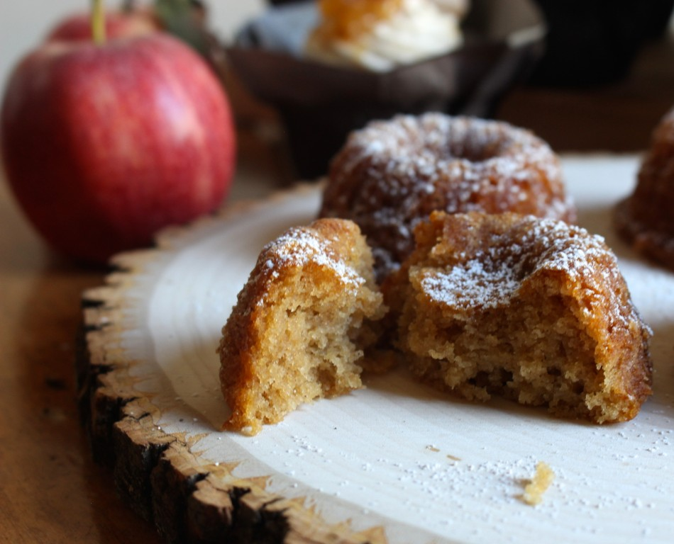 gluten-free-dairy-free-vegan-apple-pie-cupcake