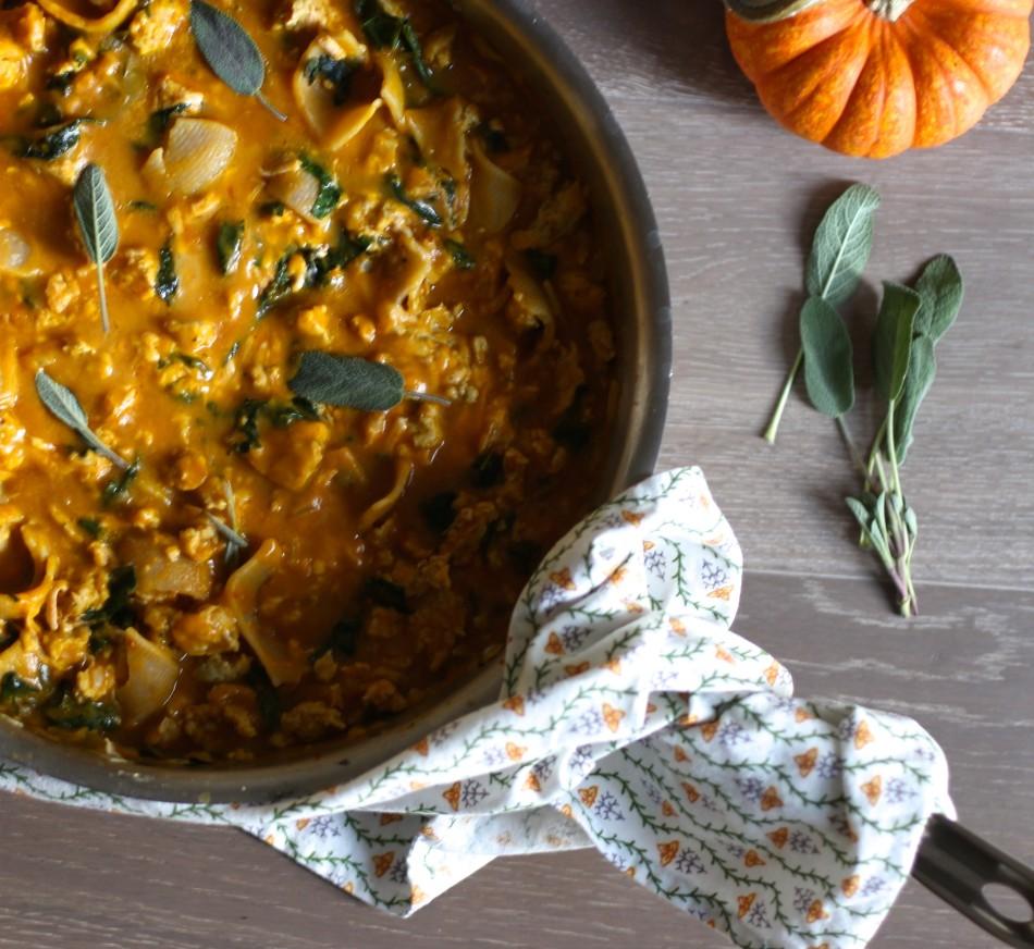 pumpkin-sage-skillet-lasagna-gluten-free-dairy-free-from-jessicas-kitchen