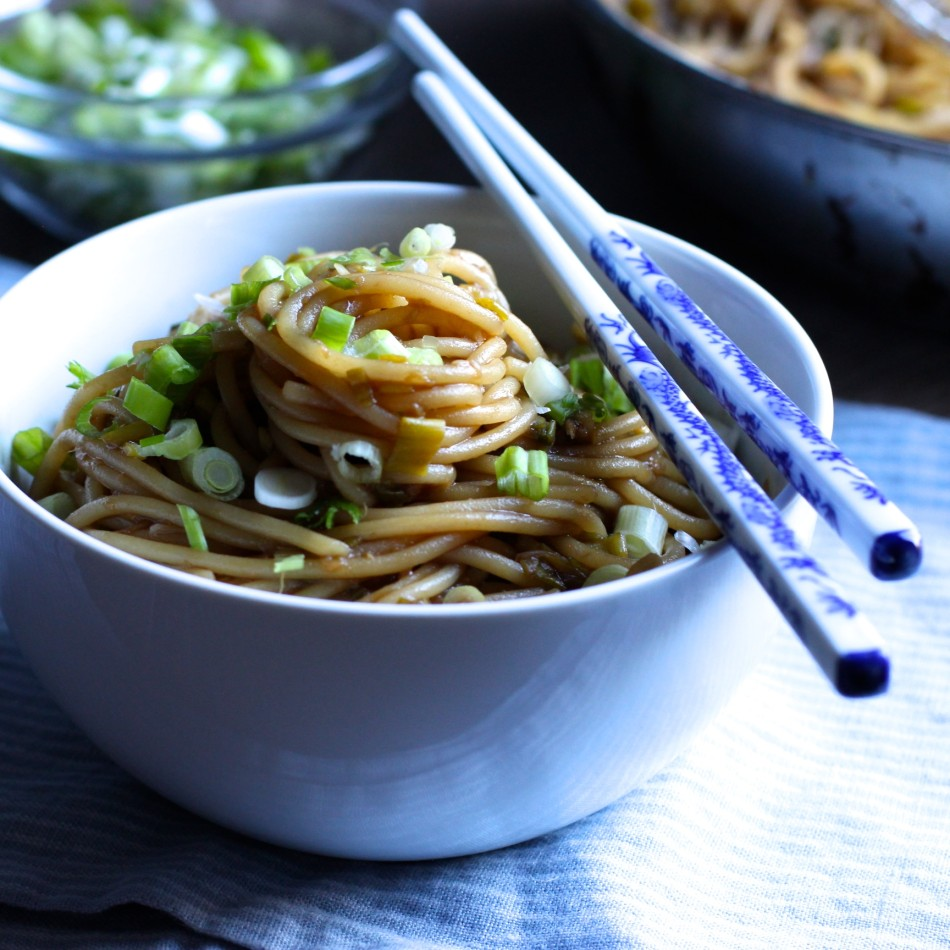 scallion--ginger-noodles-easy-recipes-gluten-free-dairy-free-from-jessicas-kitchen-5