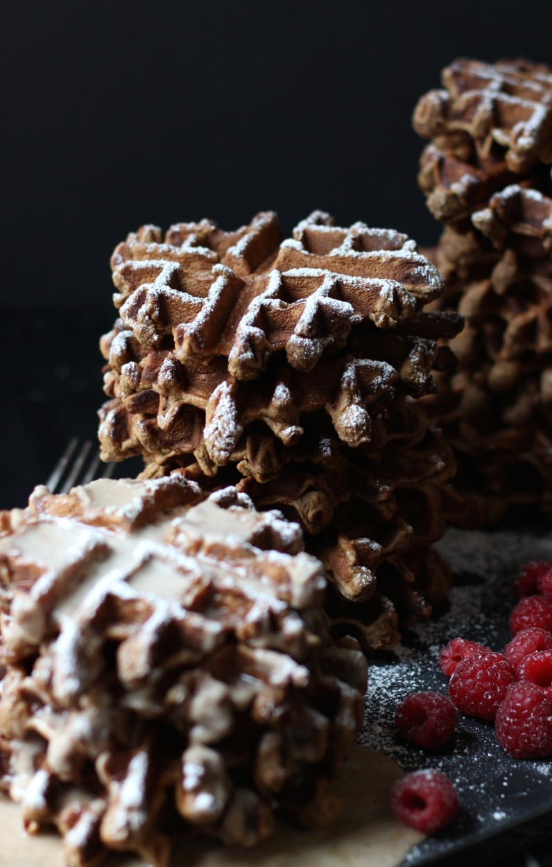 Pumpkin-Butter-Waffles-with-Cinnamon-Glaze-Gluten-free-Dairy-free-Soy-free-From-Jessicas-Kitchen