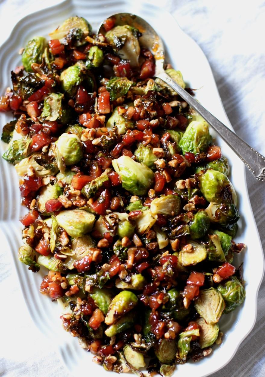 brussels-sprouts-with-pancetta-from-jessicas-kitchen-gluten-free-dairy-free-recipes-thanksgiving