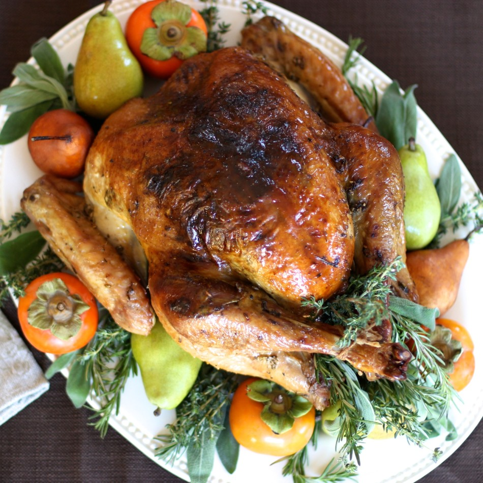 herb-roasted-turkey-gluten-free-dairy-free-recipes