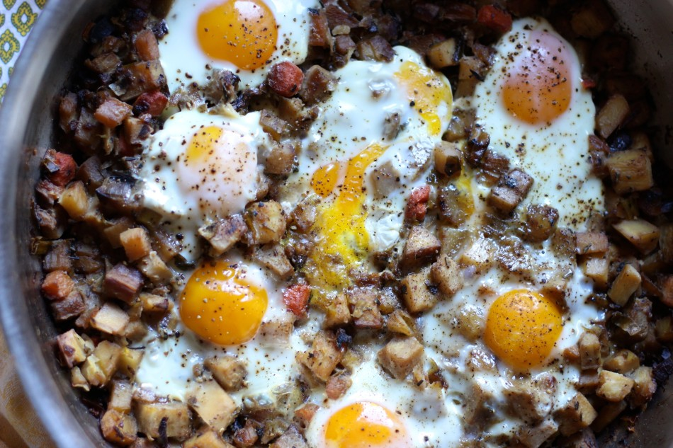 root-vegetable-hash-recipe-gluten-free-dairy-free-from-jessicas-kitchen
