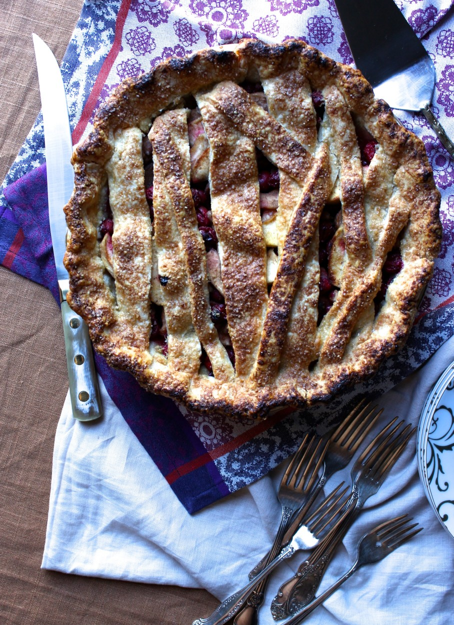 cranberry-pear-pie-recipe-from-jessicas-kitchen-gluten-free-dairy-free-egg-free-vegan