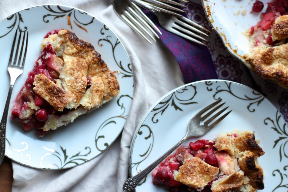Cranberry-Pear-Pie-gluten-free-dairy-free-vegan-from-jessicas-kitchen