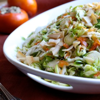 raw-brussels-sprouts-salad-with-persimmon-jicama-from-jessicas-kitchen