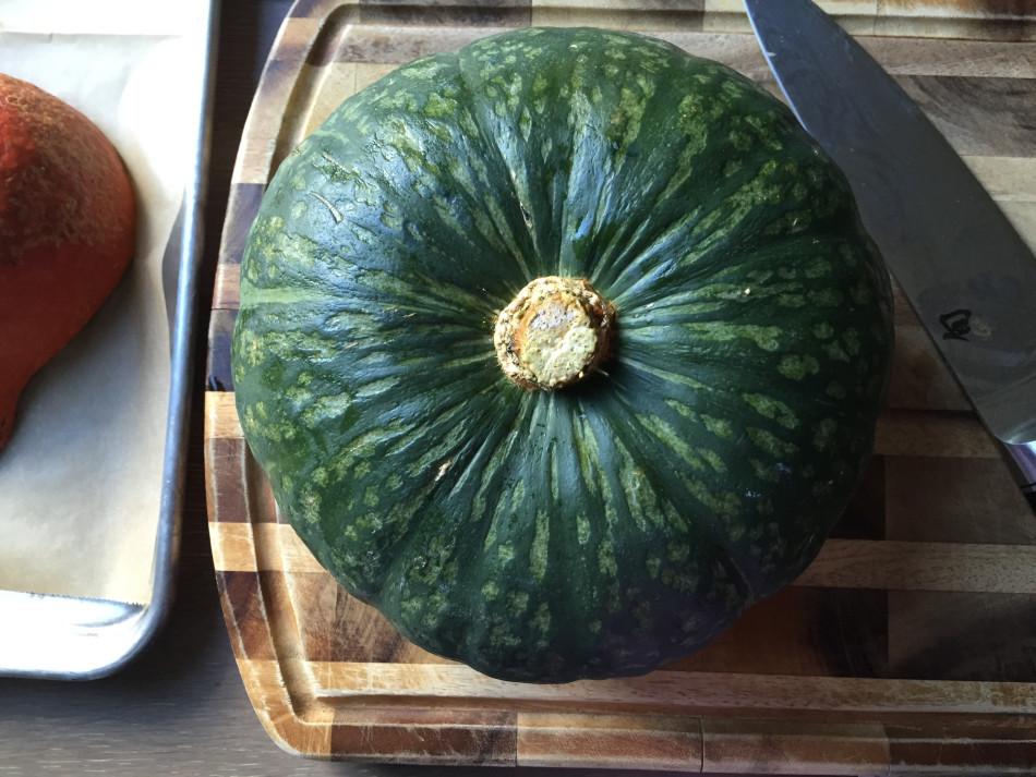 kabotcha-kuri-squash-autumn-soup-from-jessicas-kitchen-gluten-free-dairy-free-vegan