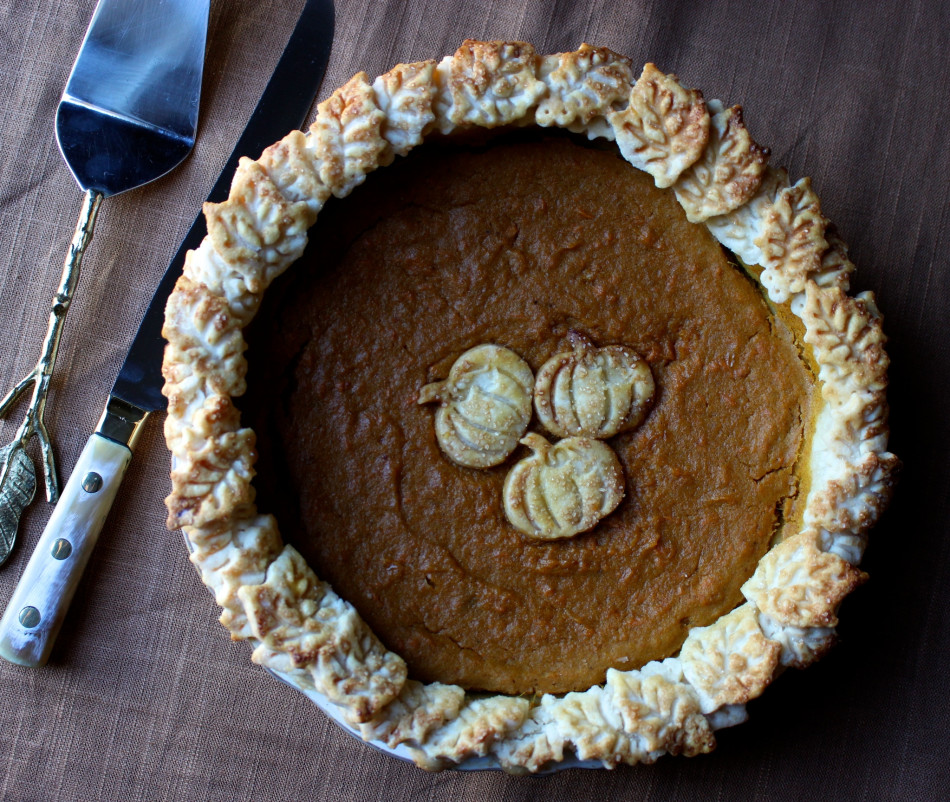 pumpkin-sweet-potato-pie-gluten-free-dairy-free-from-jessicas-kitchen