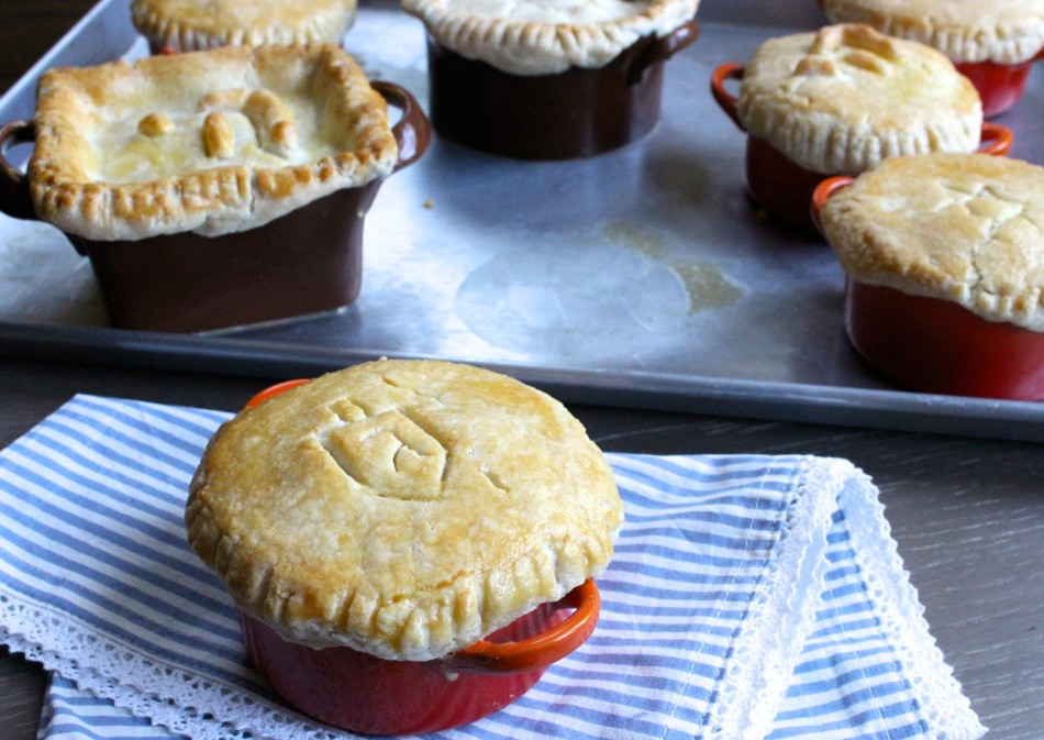 chicken-pot-pie-gluten-free-dairy-free-from-jessicas-kitchen