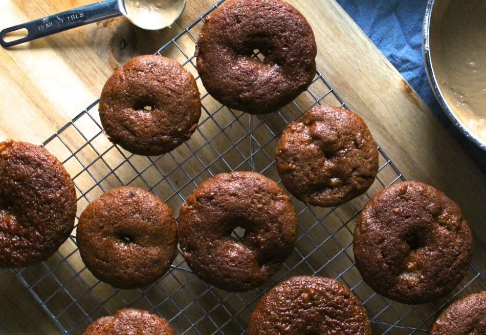 applesauce-cake-doughnuts-from-jessicas-kitchen-gluten-free-dairy-free-soy-free