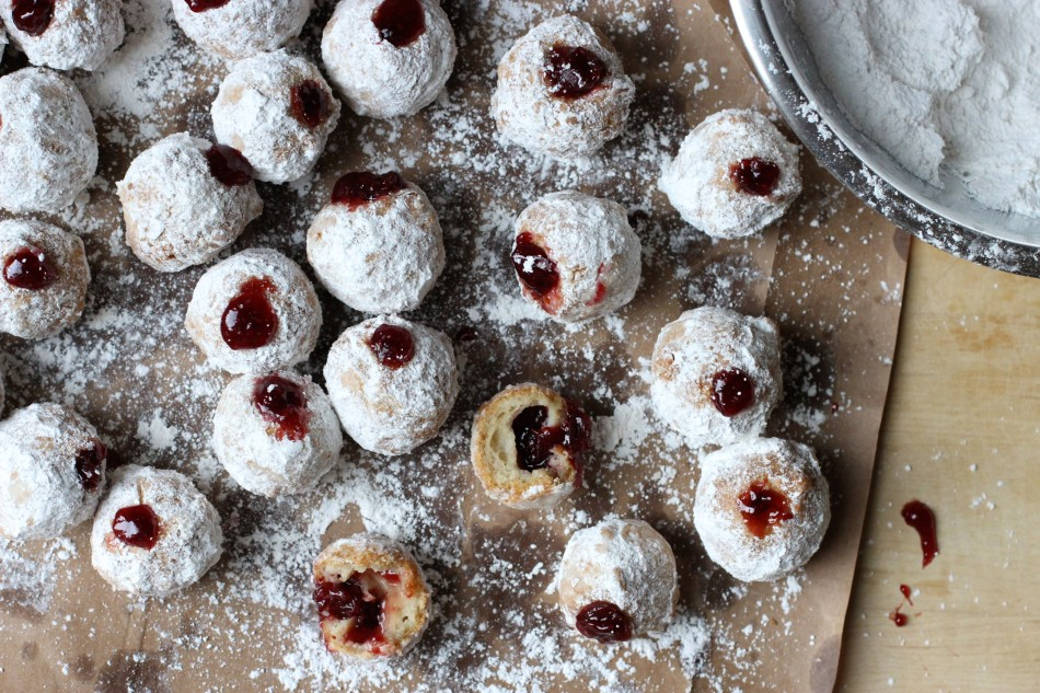 jelly-doughnuts-gluten-free-dairy-free-sufganyot-from-jessicas-kitchen