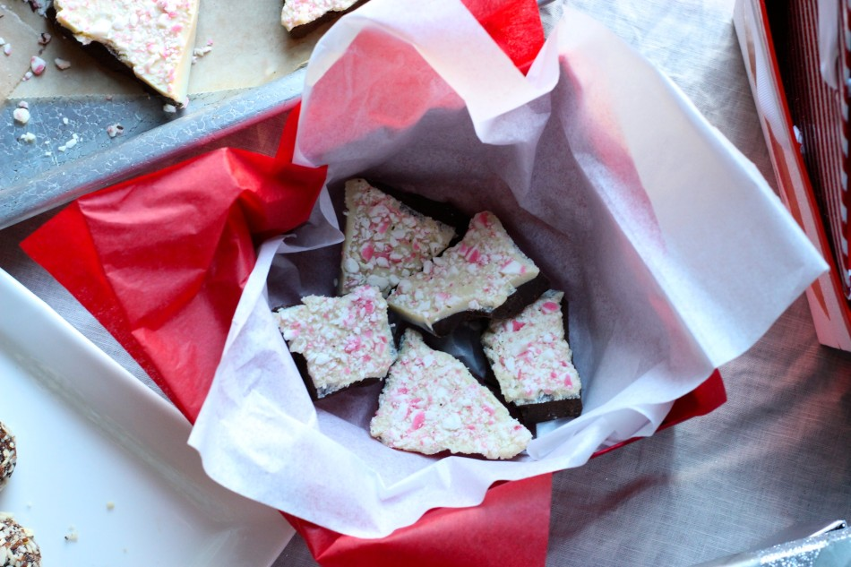 peppermint-bark-dairy-free-from-jessicas-kitchen-gluten-free-vegan