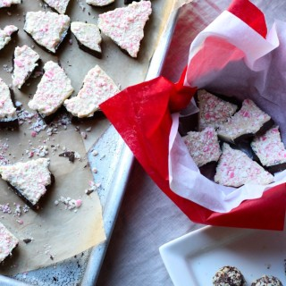 peppermint-bark-dairy-free-from-jessicas-kitchen-gluten-free-vegan