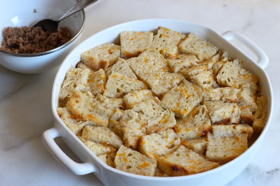gluten-free-dairy-free-vegetarian-orange-vanilla-baked-french-toast