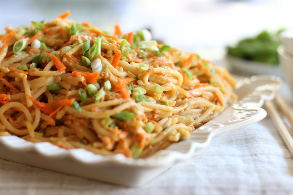 gluten-free-takeout-style-peanut-sesame-noodles