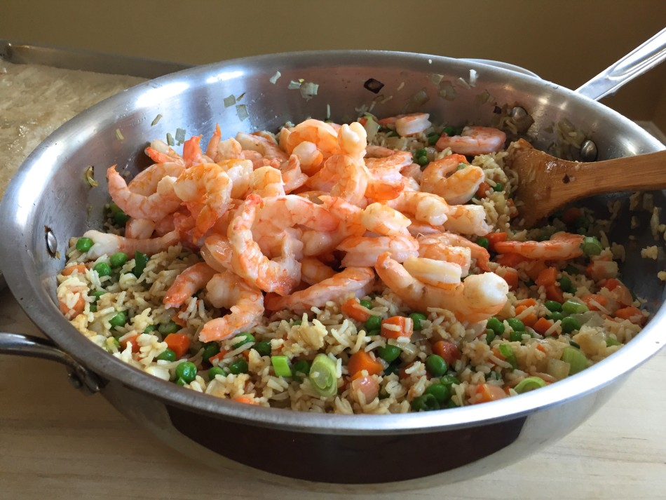 gluten-free-dairy-free-soy-free-shrimp-kimchi-fried-rice-recipe-from-jessicas-kitchen