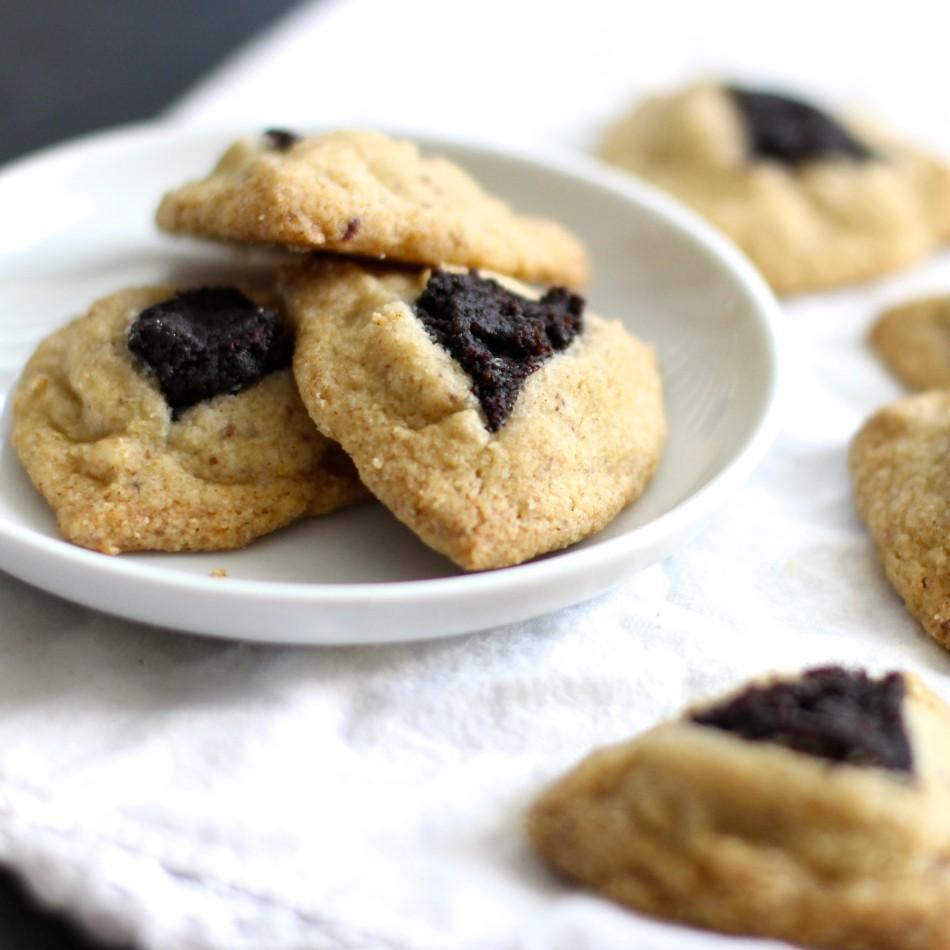 hamantaschen-cookies-for-purim-gluten-free-dairy-free-vegan-from-jessicas-kitchen