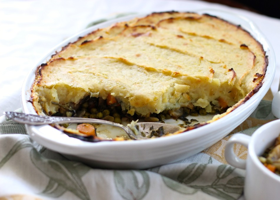 gluten-free-dairy-free-shepards-pie-vegan-from-jessicas-kitchen