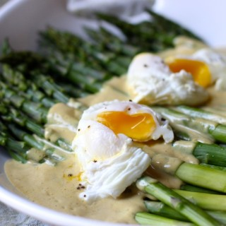 asparagus-with-mustard-dressing-and-poached-eggs-from-jessicas-kitchen-recipe-gluten-free-6