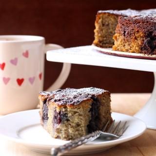hazelnut-cherry-cake-gluten-free-dairy-free-grain-free-from-jessicas-kitchen