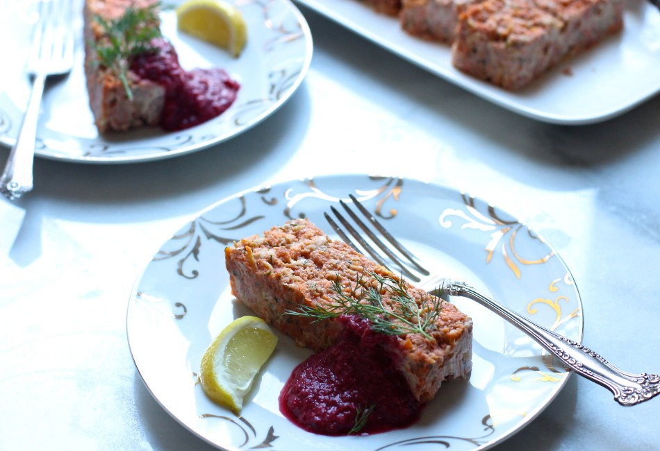 salmon-terrine-gluten-free-dairy-free-from-jessicas-kitchen