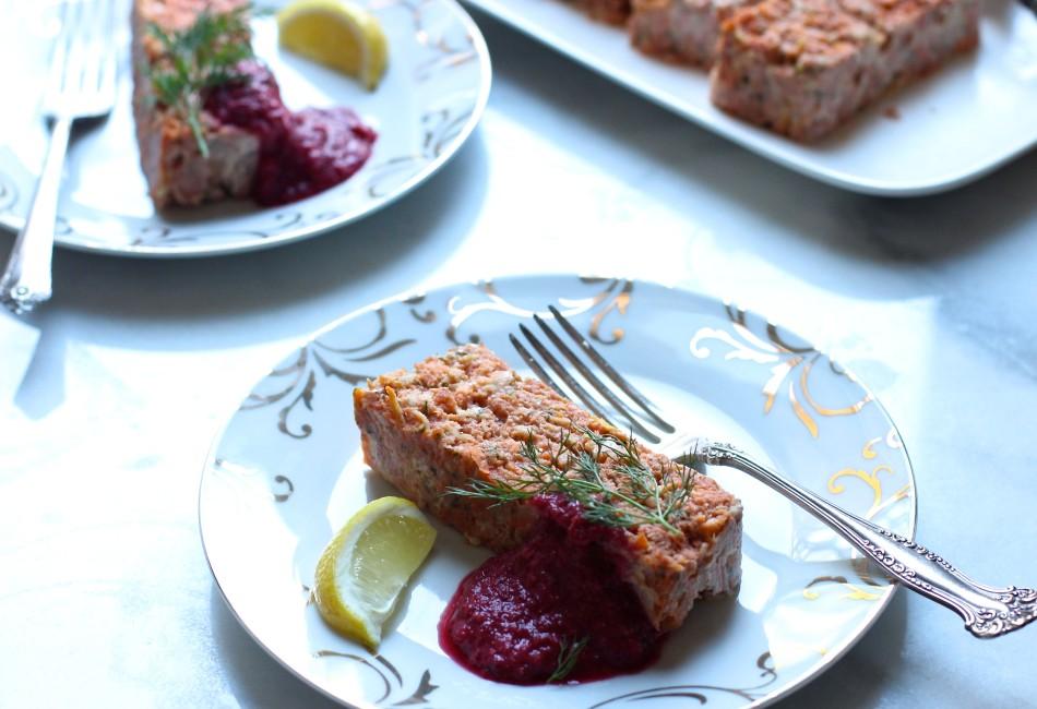 salmon-terrine-gluten-free-dairy-free-from-jessicas-kitchen