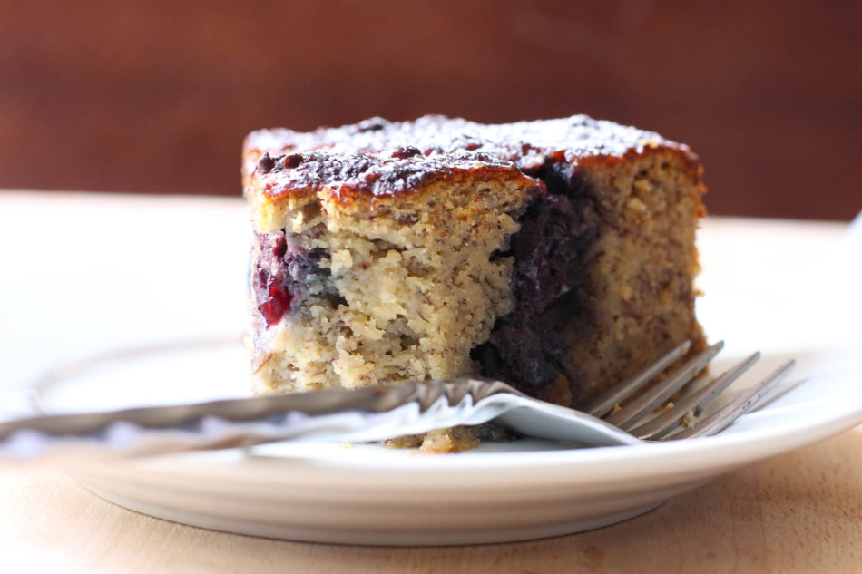 easy-gluten-free-dairy-free-hazelnut-cherry-cake-from-jessicas-kitchen-cake-slice