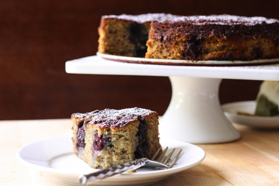 gluten-free-dairy-free-hazelnut-cherry-cake-from-jessicas-kitchen-2